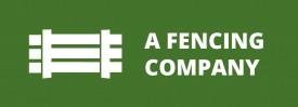 Fencing Amberley - Fencing Companies