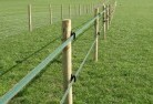 Amberley Electric fencing 4